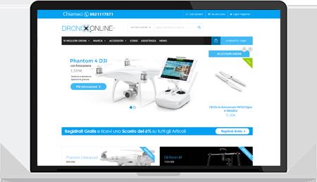 Dronionline.net