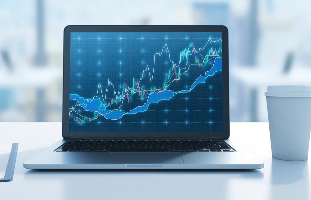 Forex trading: la psicologia del trader