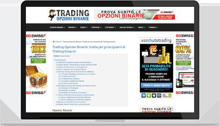 Tradingopzionibinarie.com