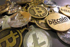 Visa sospende il servizio delle carte adebito Bitcoin