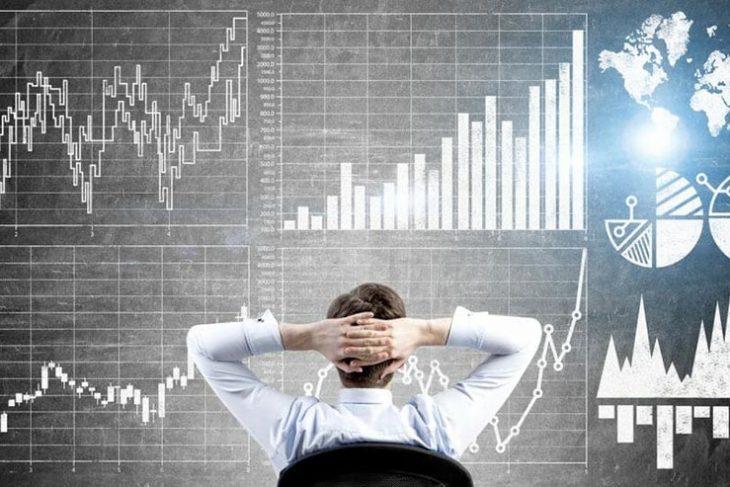 Fare trading online in sicurezza