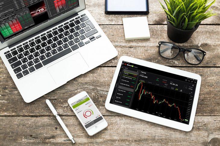 Quali sono i benefici di usare un Conto Demo di Trading?
