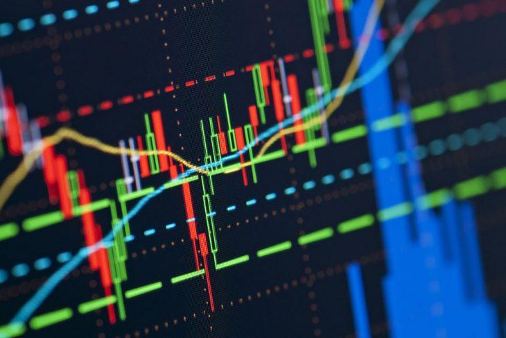 Mercato azionario, come investire online tramite i CFD