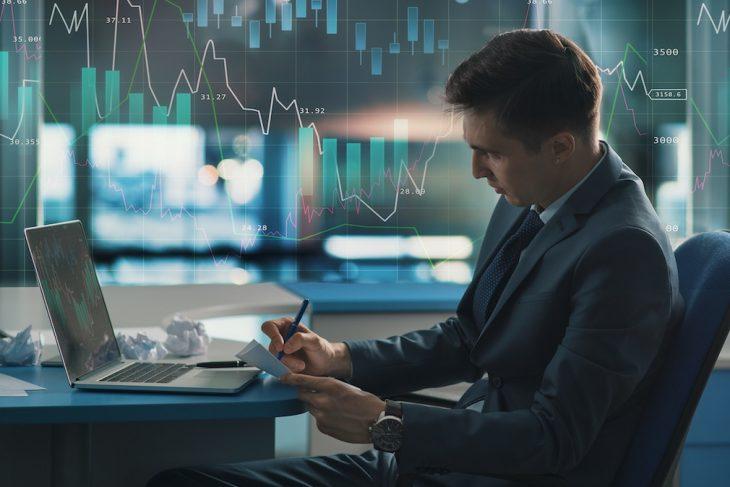 L'analisi tecnica e il Trading online